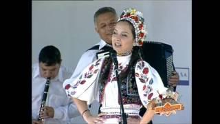 FeStIvAlUl dE cArTe Si MuZiCa 2012 recital Vladuta Lupau