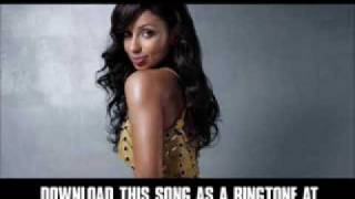 Mya ft. Slim Thug - I