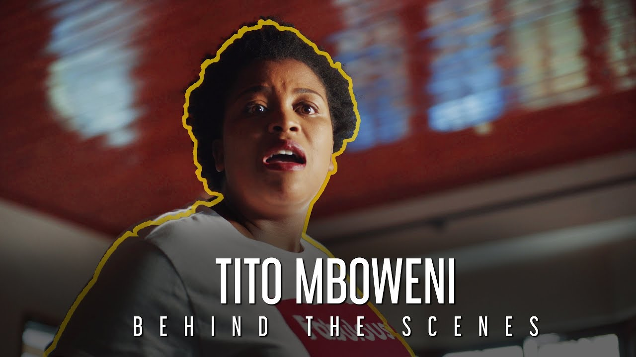 Download Tito Mboweni (Episode 35) featuring Zulu Mkhathini | Behind the Scenes