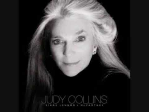 Judy Collins - When I'm Sixty-Four