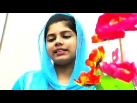 SUPER MUSLIM PERUNNAL SONG 2014