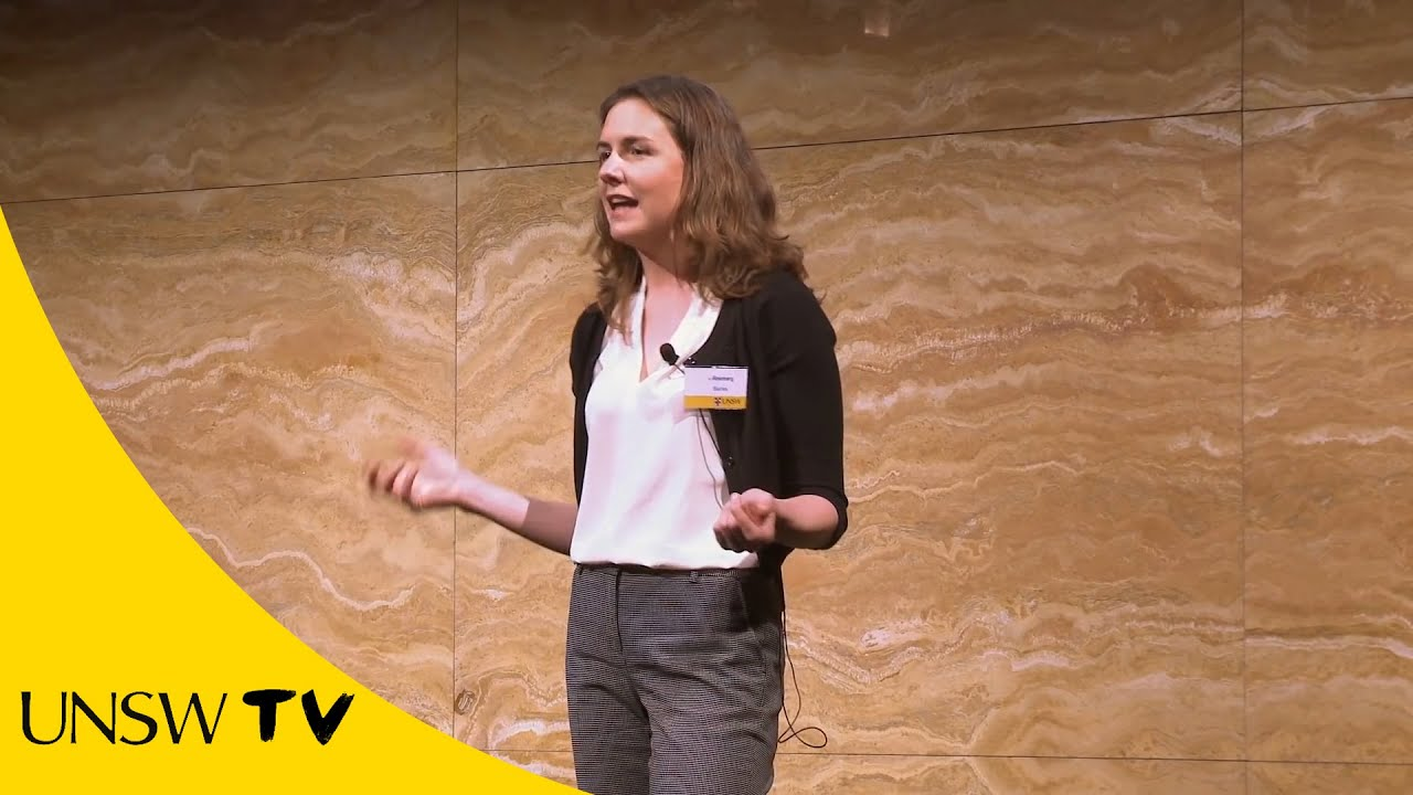 3 minute thesis unsw