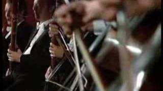 "Mozart Sinfonía nº 41 ""Jupiter"" - VPO Bohm (4 de 4)"