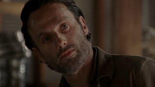 The Walking Dead - Season 3 OST - 3.13 - 03: A Solution