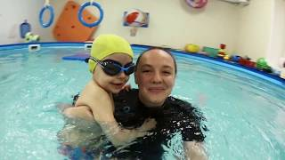 Подводная видеосъемка в Ростове-на-Дону   Водолазики #27