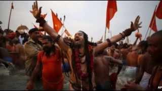 Real Agoras in kasi-- Om  namashivaaya