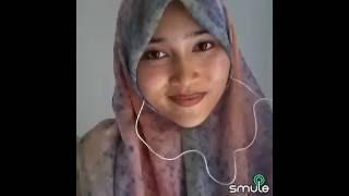 Video 'Wanita dan Kecantikan' - Lagu qasidah yang tidak asing di telinga, terutama ibu-ibu pengajian download MP3, 3GP, MP4, WEBM, AVI, FLV November 2017
