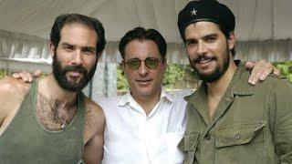 Viva Cuba !?