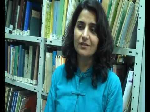 Diaspora Women - International Organisation for Migration (IOM)