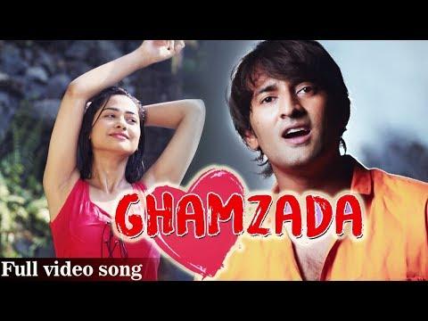 GHAMZADA Full Song | New Hindi Album Song 2018 | Hindi Romantic Song | Deepak Gautam