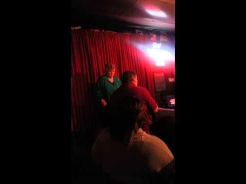 Rob zombie dragula karaoke medford oregon