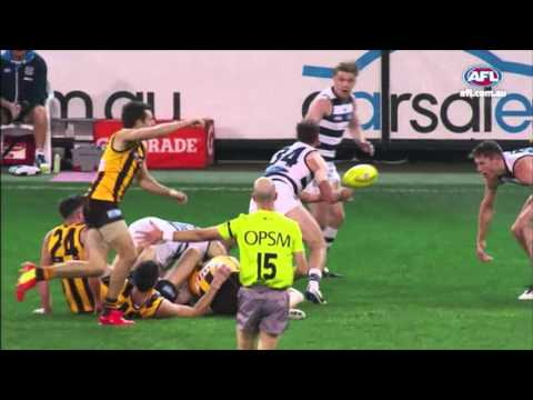 Brisbane Lions Trade Wrap