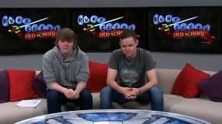 Old School RuneScape - Sailing Q&A with Mods John C & Ronan