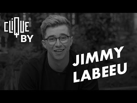 Clique by Jimmy Labeeu