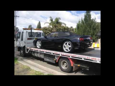 Best Flatbed Towing Omaha NE - Council Bluffs IA | Mobile Auto Truck Repair Omaha