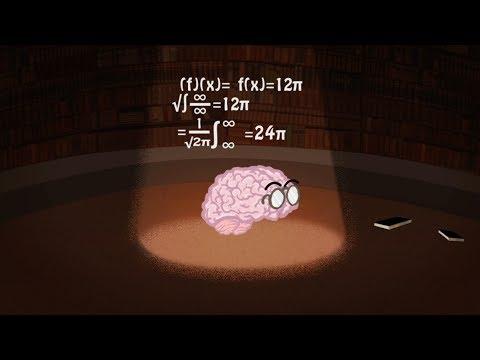 Stärk din hjärna
