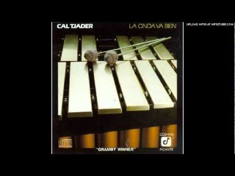 cal tjader - speak low