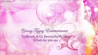 Video Unnai Kodu Ennai  Tharuvean - Dj BrowN  - Y.T.E download MP3, 3GP, MP4, WEBM, AVI, FLV November 2017