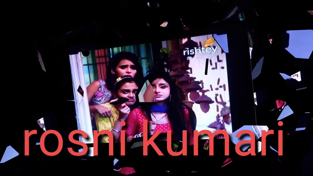 tere naal ishq episode youtube