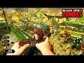 Download Video RAY GUN MARK 2.5 GAMEPLAY! - BLACK OPS 4 ZOMBIES DLC 3 GAMEPLAY MP4,  Mp3,  Flv, 3GP & WebM gratis