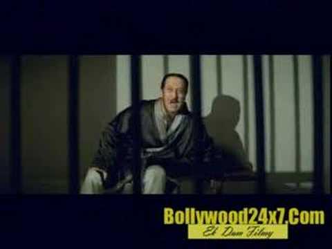 Mr. Bhatti On Chutti - Trailer HQ ( Bollywood24x7.Com)
