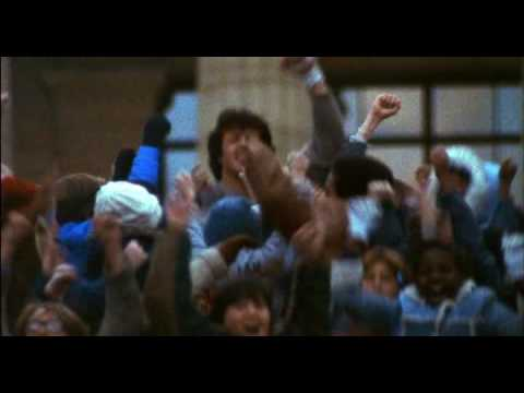 Download Rocky 2 (Part 1)