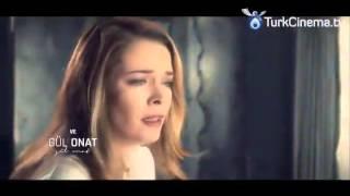 """Турецкий сериал """"День, когда была написана моя судьба"""". 22 эпизод. РУССКАЯ ОЗВУЧКА."""