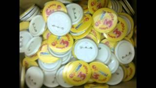Изготовление значков(Фирма Виконт занимается изготовлением значков. Тел. (044) 360 32-77 (097) 486-11-74 изготовление значков дельфин изго..., 2014-06-03T19:41:33.000Z)