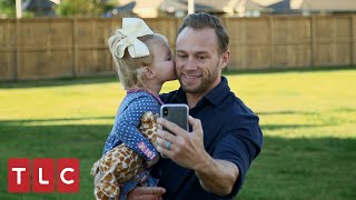 A Special Busby Thanksgiving | OutDaughtered