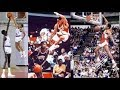 Spud Webb Highlight Reel Top Dunks and Plays of His Career  Whatever it Takes