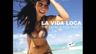 Mamita Loca Cosita Linda & Rayos De Sol - Caribean Latin