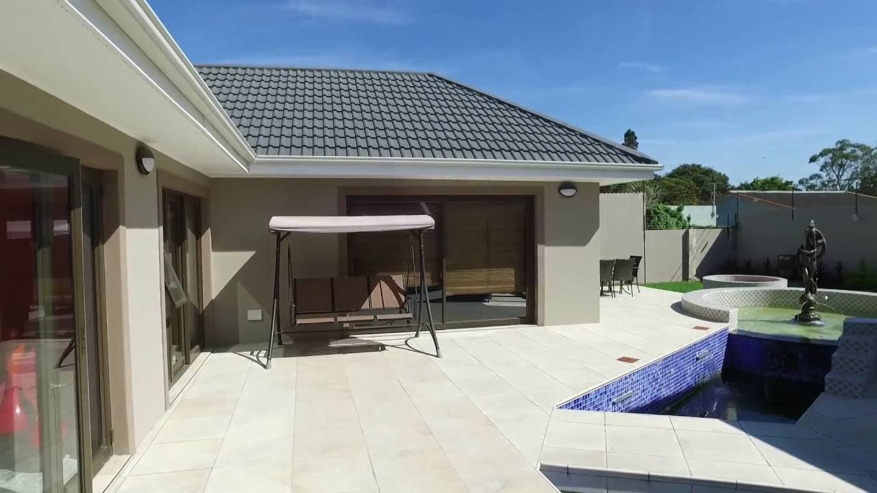 3 Bedroom House For Sale In Eastern Cape