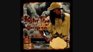 Pastor Troy-Don