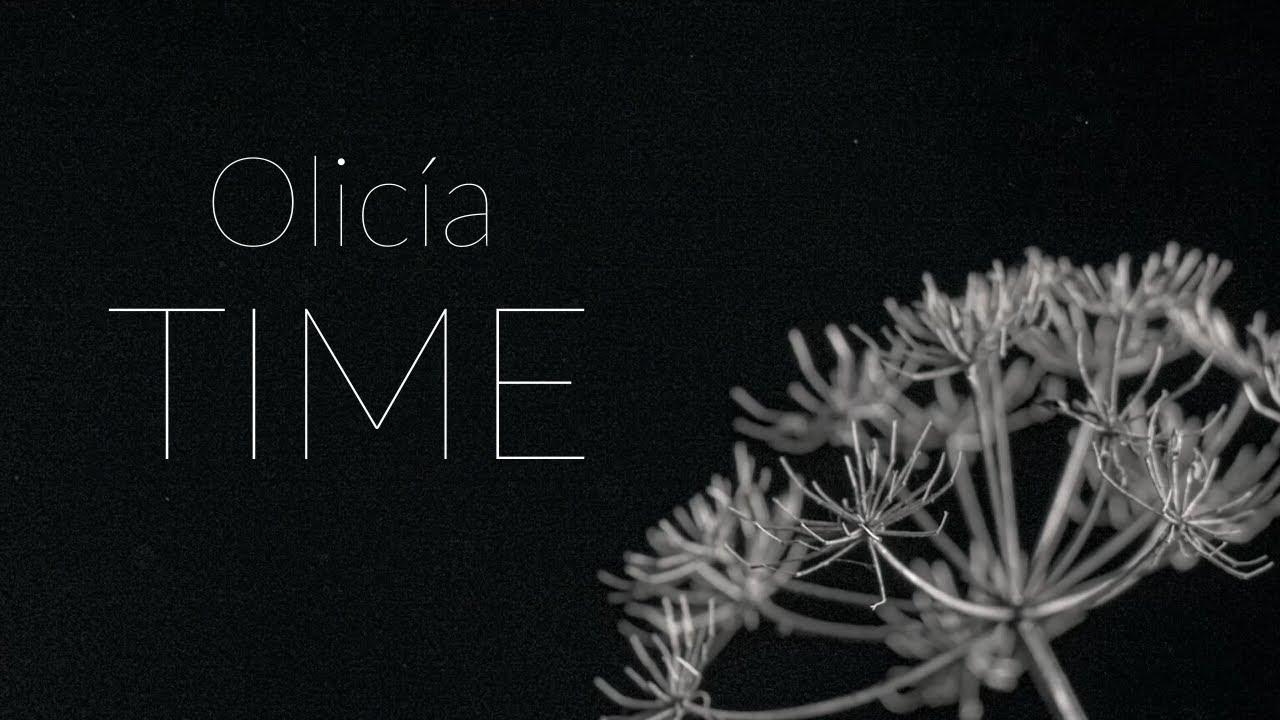 OLICÍA [d]