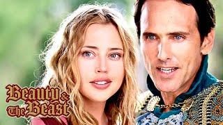 Beauty and the Beast (Fantasy mit Estella Warren, ganzer Film auf deutsch) *HD*