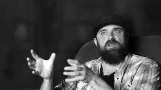 Video Juan Otero  Moving to Nashville download MP3, 3GP, MP4, WEBM, AVI, FLV Desember 2017
