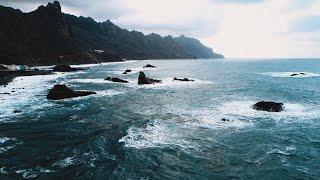 Vize Verza - Ocean (Lyric Video) [Ultra Music]