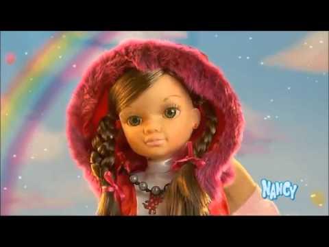 фото куклы наборы