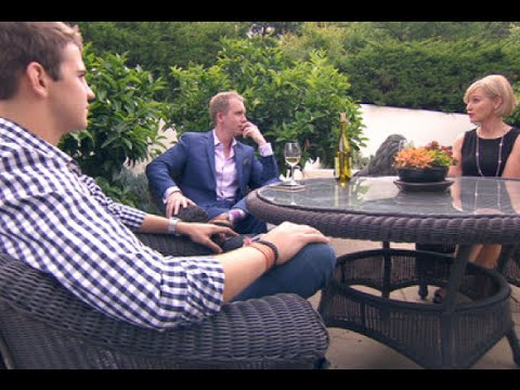 """Million Dollar Listing San Francisco Review Season 1 Ep 9 """"I Don't Have Time for This, Tiny Man!"""""""