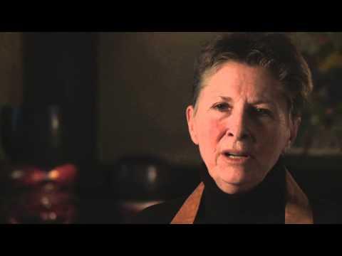 Legacy of Wisdom - Roshi Joan Halifax - Secret of Life
