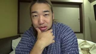 ニコニコユーザチャンネル☆ http://ch.nicovideo.jp/jtshibata3 ホーム...