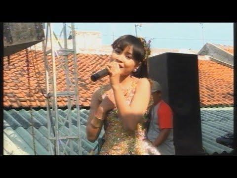 Wuaaseekk...Tasya Rosmala - Konco Mesra Live Kota Tegal