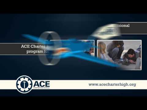 Ace Charter School v1