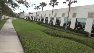 Orlando Commercial Painters - Orlando Painters LLC