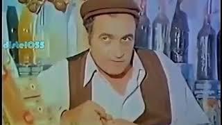 Kemal Sunal - Yayınlanmayan sahne - Sen pezevengin tekisin