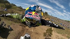 ►Best Of Red Bull All Time - FULL HD ! - Best Of Red Bull eXtreme Sport Compilation (2008 to 2013)