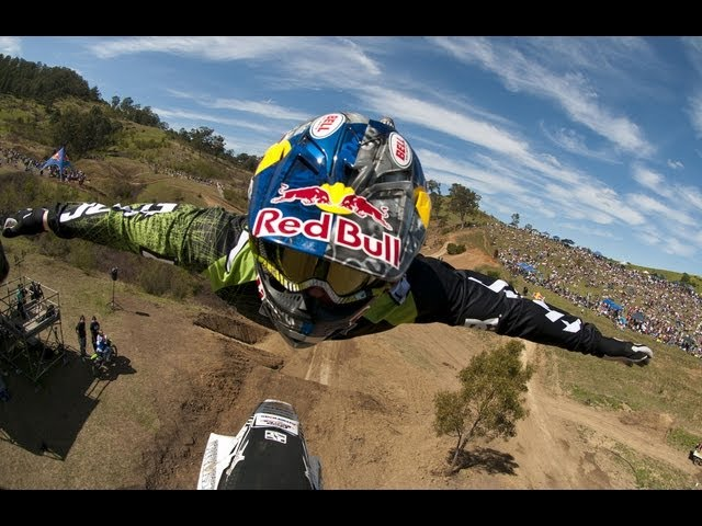 ►Best Of Red Bull All Time - FULL HD ! - Best Of Red Bull eXtreme Sport Compilation (2008 to 2013) Travel Video