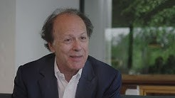 Javier Marías Interview: Let the Past be Past