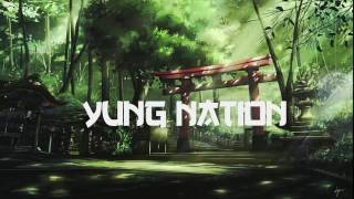 XXXTENTACION - King Of The Dead (Prod. Fifty Grand & Hellion) | Yung Nation - ヨンネーション