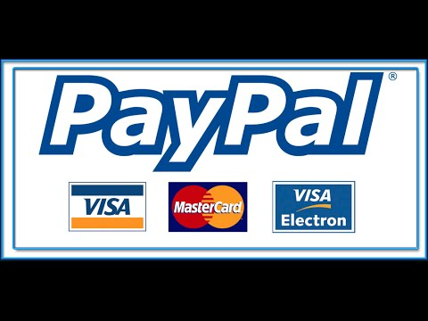 Paypal Indonesia